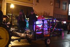 "Baker County Tourism – www.travelbakercounty.com 60148 (TravelBakerCounty) Tags: travelbakercounty bakercountytourism ""bakercity"" historic downtown mainstreet oregon ""easternoregon"" ""bakercountytourism"" basecampbaker ""basecampbaker"" ""bakercounty"" christmas holidays parade ""christmasparade"" visitbaker ""visitbaker"" smalltownchristmas christmastraditions tourism ruraltourism holidayfestivals travel holidaytravel embraceoregon traveloregon"