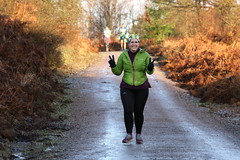 SZ6A9431 (whatsbobsaddress) Tags: 013 mallards pike parkrun 14122019 park run 14th december 2019 forest dean fod