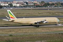 F-WZHD (brajas) Tags: lfbo tls airbus blagnac a350 a350941 msn375 etawp ethiopianairlines fwzhd