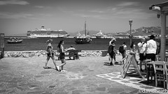 Evolution? (davidheath01) Tags: amateur amateurphotographer amateurphotography abandoned aperture beauty beautiful beach boats boat contrast dslr d850 digital greek greece holiday holidays hotel happy historic island kiss kissed landscape landscapephotography light love metal mykonos monochrome nikon nikkor nikond850 open outside ocean old oldtown ornos picture photography photograph photographer photo paradise people rope red sea sun sky seascape summer seaside street travels traveling travel timber travelling rust vacation view village vintage voyeur water wood weather white yacht yachts