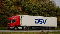 CA95322 (18.10.16, Motorvej 501, Viby J)DSC_1365_Balancer (Lav Ulv) Tags: 261681 dsv brdrsørensen 2013 scania rseries pgrseries scaniarseries r480 highline euro5 6x2 schmitztrailer refrigeration køletransport kühltransporte truck truckphoto truckspotter traffic trafik verkehr cabover street road strasse vej commercialvehicles erhvervskøretøjer danmark denmark dänemark danishhauliers danskefirmaer danskevognmænd vehicle køretøj aarhus lkw lastbil lastvogn camion vehicule coe danemark danimarca lorry autocarra danoise vrachtwagen motorway autobahn motorvej vibyj highway hiway autostrada trækker hauler zugmaschine tractorunit tractor artic articulated semi sattelzug auflieger trailer sattelschlepper vogntog oplegger sættevogn