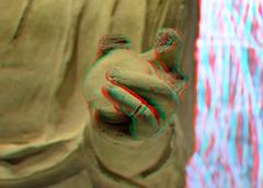 Cyprus RMO-Leiden 3D (wim hoppenbrouwers) Tags: cyprus rmoleiden 3d anaglyph stereo redcyan ttw hand nikkor d7000