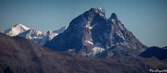 Pic du Midi d'Ossau (penelope64) Tags: pyrénées pyrénéesatlantiques béarn lescun montagne mountain ossau picdumididossau olympusem1 panoramique automne forêt