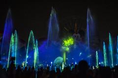 _DSC1916 (GMLSKIS) Tags: anaheim amusementpark california disney disneycaliforniaadventure nikond750 worldofcolor