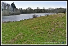 _GSD1374 (nowboy8) Tags: nikon nikond7200 hallington raithby bimble aw river flooding woods st peter togging publicfootpath