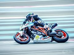 KTM (Eric Leroy Olympus Passion OMD & Pen) Tags: olympus em1 zuiko 75300 moto bike race course twins wwwolympuspassionfr sports motorsports
