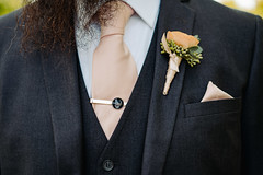 The Anderson Wedding | Tessa June Photography (FestivitiesMN) Tags: pcatwedding bearpathwedding floral bouquets boutonniere
