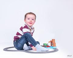 Hadley (Jill Hempsall) Tags: hadley boy child portrait