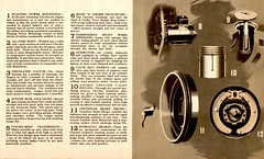 The Great New Chryslers for 1935 (Jasperdo) Tags: brochure pamphlet chrysler automobile car vehicle features