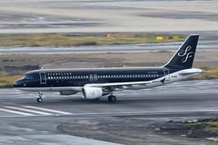 JA08MC   HND/RJTT  14.11.19 (Eric.Denison) Tags: ja08mc airbus a320 starflyer tokyohaneda japan hnd rjtt img2883
