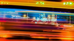 La Plaza de Cibeles Nocturna. (Lea Ruiz Donoso) Tags: bus speed movimiento áreametropolitana arquitectura atraccionesturísticas calle calledealcala callesdemadrid centrociudad centrodelaciudad cibelesespaña cielo azul colores construcción edificios españa europa excursión fuente de cibeles madrid metropolitano mirador neoclásica largaexposición paisajeurbano paseoderecoletos paseodelprado perspectiva plazacibeles plazadecibeles longexposure viaje nocturno nightphoto noches turismo turístico urbano metropolitanarea architecture sights street alcalastreet streetsofmadrid downtown citycenter cibelesspain sky colors building buildings spain style cibelesplaza trip night nightphotography tourism tourist urban abstracta abstract