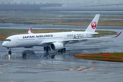 JA02XJ A350-900 Japan Airlines (JaffaPix +5 million views-thanks...) Tags: japan airplane flying aircraft aviation flight aeroplane airline runway airliner hnd tokyoairport jaffapix davejefferys haneda planespotting hanedaairport rjtt tokyohaneda 350 airbus japanairlines a359 a350 a350900 ja02xj