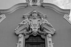 Pavilhão Carlos Lopes (Denise Alvarez García) Tags: portugal arquitetura centro turismo passeios pontos históricos lisboa carlos pavilhão lopes