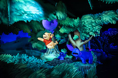 _DSC2082 (GMLSKIS) Tags: anaheim amusementpark california disney disneyland nikond750 themanyadventuresofwinniethepooh