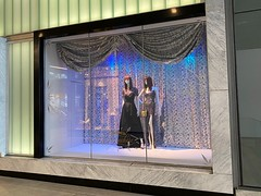 Saks Fifth Avenue Brickell City Centre (Phillip Pessar) Tags: saks fifth avenue luxury department store downtown brickell city centre miami
