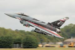 Typhoon - RIAT 2019 (Airwolfhound) Tags: riat fairford eurofighter typhoon
