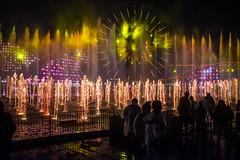 _DSC1928 (GMLSKIS) Tags: anaheim amusementpark california disney disneycaliforniaadventure nikond750 worldofcolor