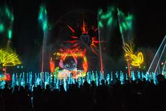 _DSC1918 (GMLSKIS) Tags: anaheim amusementpark california disney disneycaliforniaadventure nikond750 worldofcolor