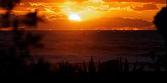 IMG_0929_hsi (Holgi_BS_63) Tags: november sunset mallorca palma