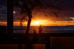 IMG_0924_hsi (Holgi_BS_63) Tags: november sunset mallorca palma