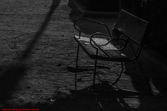 JARDINES SABATINI AUGUST 2011-Madrid (FRANCISCO DE BORJA SÁNCHEZ OSSORIO) Tags: españa exposure enfoque encuadre exposicion madrid moment love light luz life lovely flechazo focus focuspoint foco framing blackandwhite blancoynegro bw bokeh beauty belleza nature naturaleza nice timeexposure tiempodeexposición temperaturadecolor color colour composition composición colourtemperature detalle detalles detail details desenfoque disparo divertido delicado delicate dof depthoffield instant instante invierno winter amor arrow autumn otoño passion photo primavera photostreet spring shot summer streetphoto street