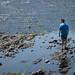 Mary at Penobscot River