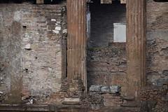 Rome (andrewvdill1) Tags: rome italy roma