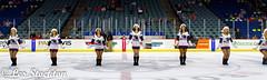 20191213_20002401-Edit (Les_Stockton) Tags: santahat santashelper tulsaoilers wichitathunder jääkiekko jégkorong sport xokkey babe cheerleader christmas eishockey haca hoci hockey hokej hokejs hokey hoki hoquei icehockey icegirl ledoritulys legs íshokkí