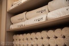Fisique | Khobar (Bayan AlSadiq) Tags: red khobar bayanalsadiq saudi ska people gym photography alkhobar dammam bayan