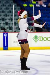 20191213_20005901-Edit (Les_Stockton) Tags: santahat santashelper tulsaoilers wichitathunder jääkiekko jégkorong sport xokkey babe cheerleader christmas eishockey haca hoci hockey hokej hokejs hokey hoki hoquei icehockey icegirl ledoritulys legs íshokkí