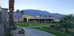 December 13, 2019 (26) (gaymay) Tags: california desert gay love palmsprings riversidecounty coachellavalley sonorandesert lodge