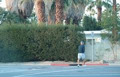 December 13, 2019 (16) (gaymay) Tags: california desert gay love palmsprings riversidecounty coachellavalley sonorandesert