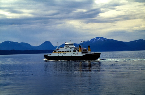 """Norwegen 1998 (415) Moldefjord • <a style=""""font-size:0.8em;"""" href=""""http://www.flickr.com/photos/69570948@N04/49218859532/"""" target=""""_blank"""">View on Flickr</a>"""