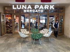 Luna Park Food Hall Brickell City Centre (Phillip Pessar) Tags: luna park food hall brickell city centre downtown miami