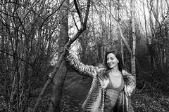 MS 98331bw (kgvuk) Tags: clairetopaz model female modelshoot fashion worcester winter