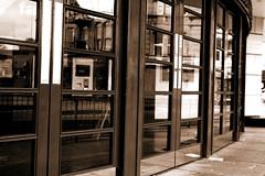 cinema doors (Rob Lester Archive) Tags: doors cinema
