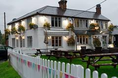 Weston Turville, Chandos Arms (Dayoff171) Tags: boozers buckinghamshire england europe gbg2020 pubs publichouses gbg greatbritain uk unitedkingdom