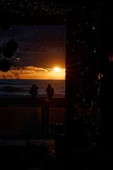 IMG_0917_hsi (Holgi_BS_63) Tags: november sunset mallorca palma