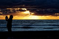 IMG_0916_hsi (Holgi_BS_63) Tags: november sunset mallorca palma