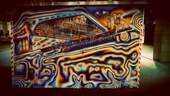 gwb | psycho (stoha) Tags: gwb ratenimadvent berlin deutschland germany stoha soh guessedberlin psycho psychodelisch berlinmitte mitte friedrichstrase friedrichstr unterdenlinden linden sbahn sbahnhof gwbandtor