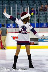 20191213_20005601-Edit (Les_Stockton) Tags: santahat santashelper tulsaoilers wichitathunder jääkiekko jégkorong sport xokkey babe cheerleader christmas eishockey haca hoci hockey hokej hokejs hokey hoki hoquei icehockey icegirl ledoritulys legs íshokkí