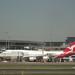 747's Final Days
