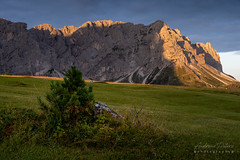 A7303150_s (AndiP66) Tags: sigma24105mmf4 würzjoch passodelleerbe judebörz bergpass pass mountainpass sanmartindetor sanmartinimturm valgardena valbadia grödnertal villnösstal valdifunes cislesodle puezodle naturpark cisles–odle parconaturale naturalpark nationalpark sonnenaufgang sunrise sonne sun morning morgen dolomiten dolomites dolomiti mountains berge alps alpen aussicht view südtirol alto adige southtyrol trentino veneto autumn northernitaly italy italien norditalien sony sonyalpha 7markiii 7iii 7m3 a7iii alpha ilce7m3 sigma sigma24105mmf4dghsmart sigma24105mm 24105mm art amount laea3 andreaspeters