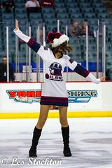 20191213_20013502-Edit (Les_Stockton) Tags: santahat santashelper tulsaoilers wichitathunder brittanyanndaniels chelseawilliams jääkiekko jégkorong sport xokkey babe cheerleader christmas eishockey haca hoci hockey hokej hokejs hokey hoki hoquei icehockey icegirl ledoritulys legs íshokkí