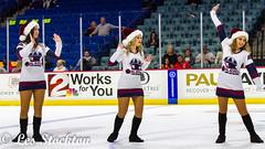 20191213_20013702-Edit (Les_Stockton) Tags: santahat santashelper tulsaoilers wichitathunder caitlinbruce carliwilliams jääkiekko jégkorong sport summertate xokkey babe cheerleader christmas eishockey haca hoci hockey hokej hokejs hokey hoki hoquei icehockey icegirl ledoritulys legs íshokkí