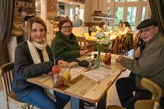 untitled-2 (greggor1) Tags: amsterdam dawnupdike donmaurer europe female holland nadinemaurer netherlands