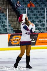 20191213_20005701-Edit (Les_Stockton) Tags: santahat santashelper tulsaoilers wichitathunder jääkiekko jégkorong sport xokkey babe cheerleader christmas eishockey haca hoci hockey hokej hokejs hokey hoki hoquei icehockey icegirl ledoritulys legs íshokkí