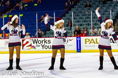 20191213_20013701-Edit (Les_Stockton) Tags: santahat santashelper tulsaoilers wichitathunder caitlinbruce carliwilliams jääkiekko jégkorong sport summertate xokkey babe cheerleader christmas eishockey haca hoci hockey hokej hokejs hokey hoki hoquei icehockey icegirl ledoritulys legs íshokkí