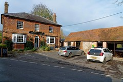 Askett, Stables Bar at the Three Crowns (Dayoff171) Tags: boozers buckinghamshire england europe gbg2020 pubs publichouses gbg greatbritain uk unitedkingdom