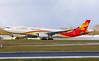 Hainan Airlines Airbus A330-343 B-1096